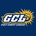 Gulf Coast League Cardinals