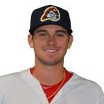 Brady Whalen
