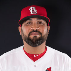 Cardinals Announce 2019 Minor League Staff Assignments | The