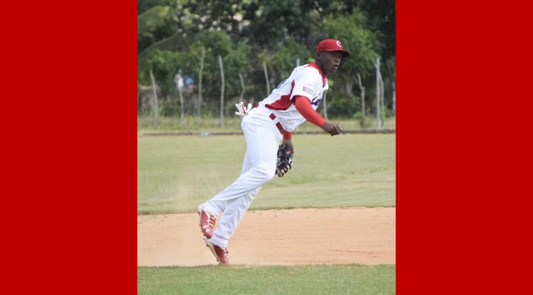 860dd8744 TCN 2019 St. Louis Cardinals Prospect #10 – Malcom Nuñez | The Cardinal  Nation