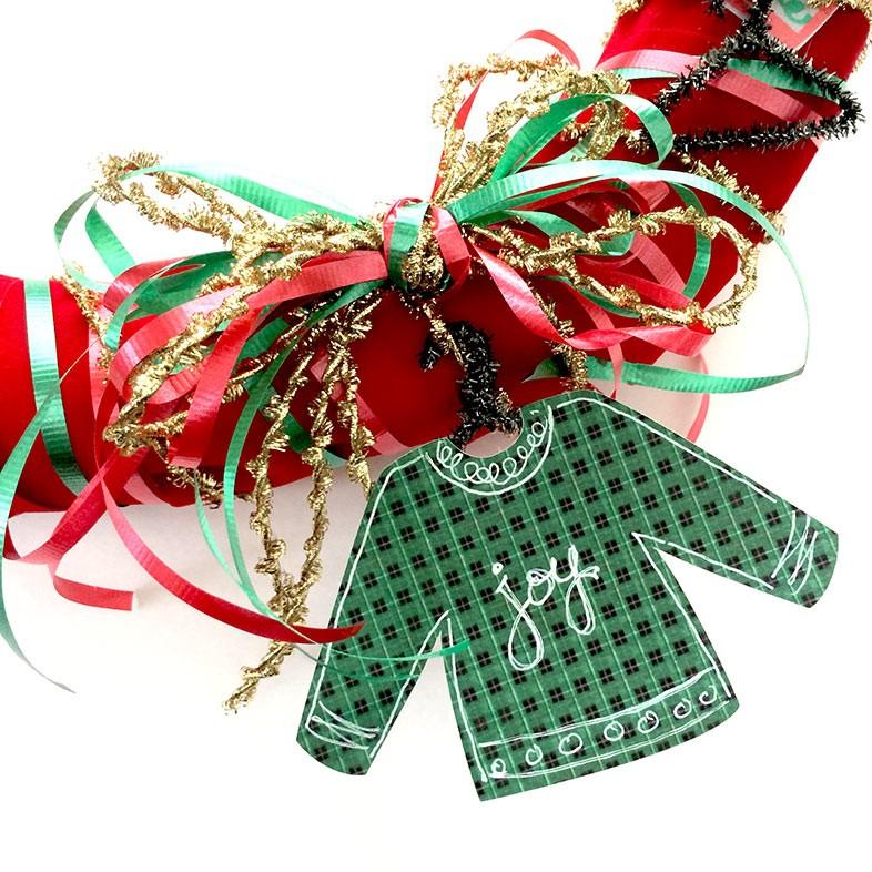 Ugly-Sweater-Wreath-Jen-Goode