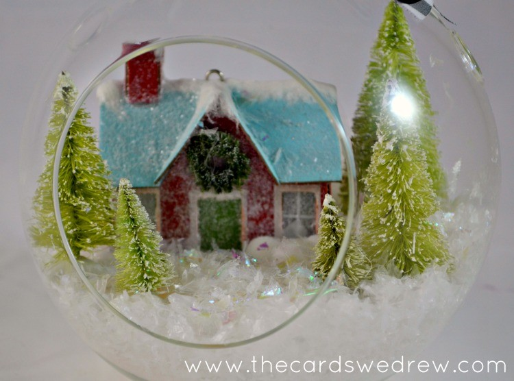 christmas terrarium how to