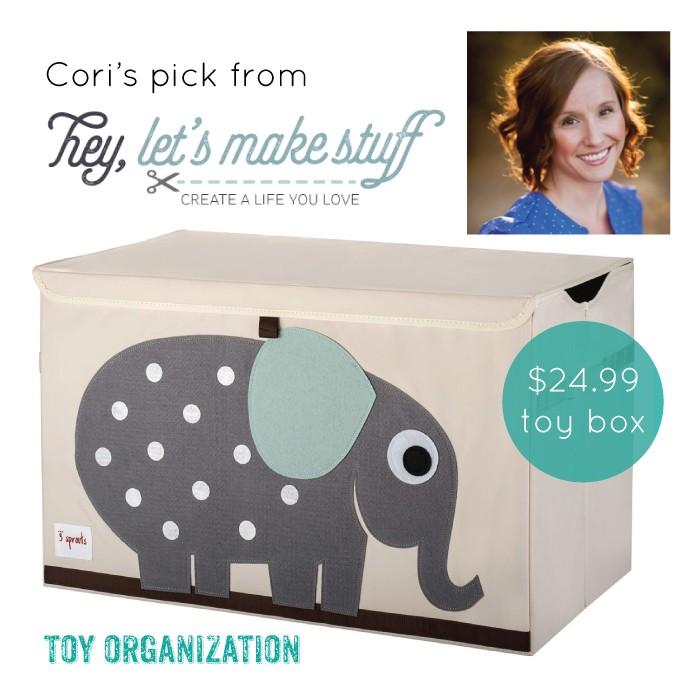 Toy-Box