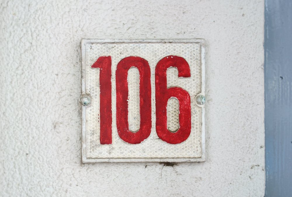 In your own words: 106 crucial tips from fellow caregivers