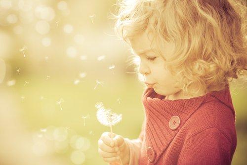 Self-compassion and mindfulness