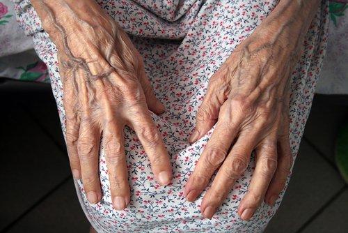 A nursing home nightmare