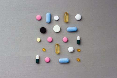 Government releases massive trove of data on doctors' prescribing patterns