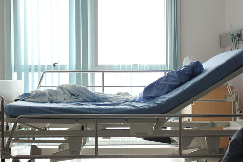 Difficult conversations on end-of-life care