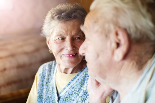 3 top guides for eldercare