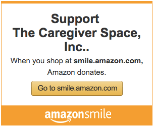 Programs that actually pay family caregivers for their