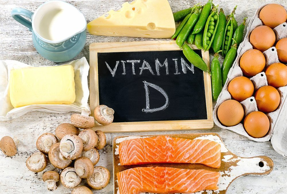 Vitamin D supplements are widely overused, doctors warn