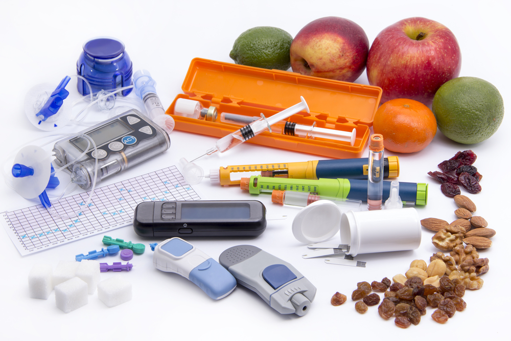 Hospitals Lure Diabetes Patients With Self-Care Courses, But Costs Can Weigh Heavily