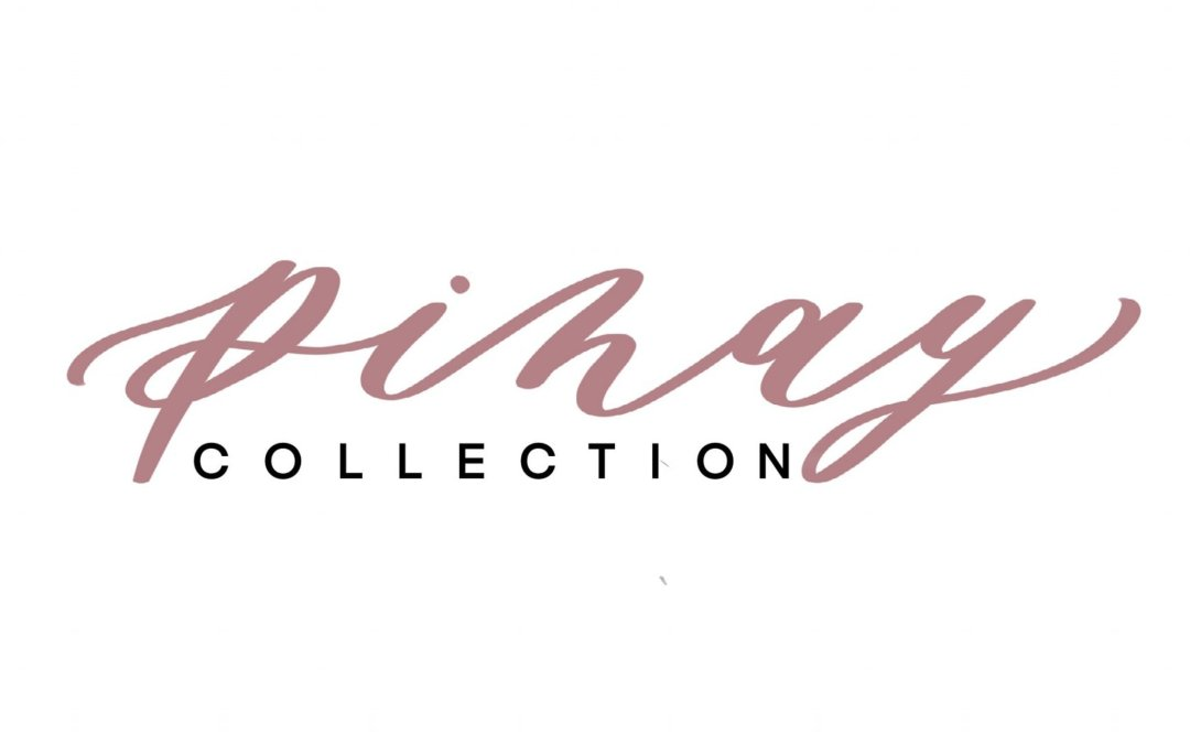 Pinay Collection logo