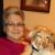 Profile picture of Donna Stines