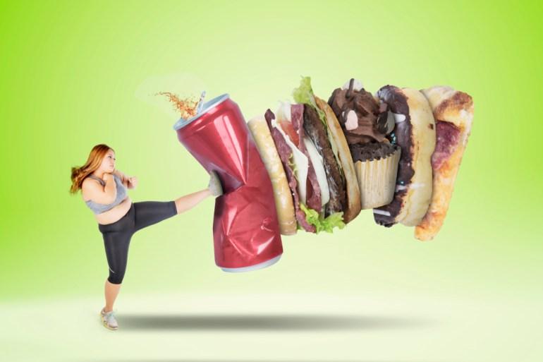 Reverse Prediabetes