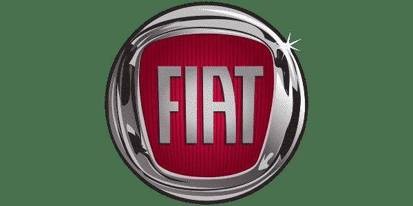 Fiat Automobiles logo