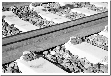 Modern Rails
