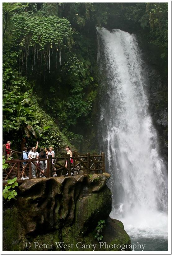 Templo-Waterfall-Costa-Rica