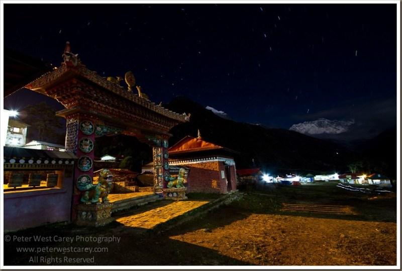 Nepal2011-1005-9418