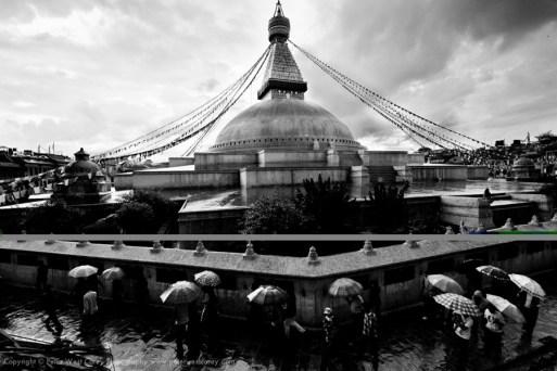 Peter-West-Carey-Nepal2011-0927-8322.jpg