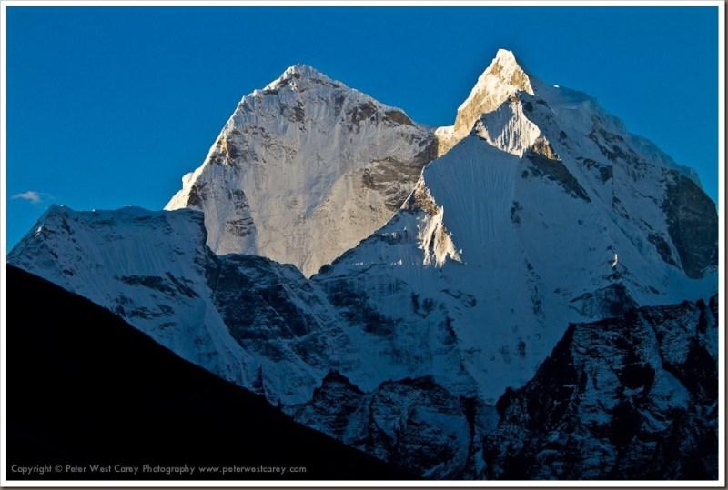 Peter-West-Carey-Nepal2011-1007-9544
