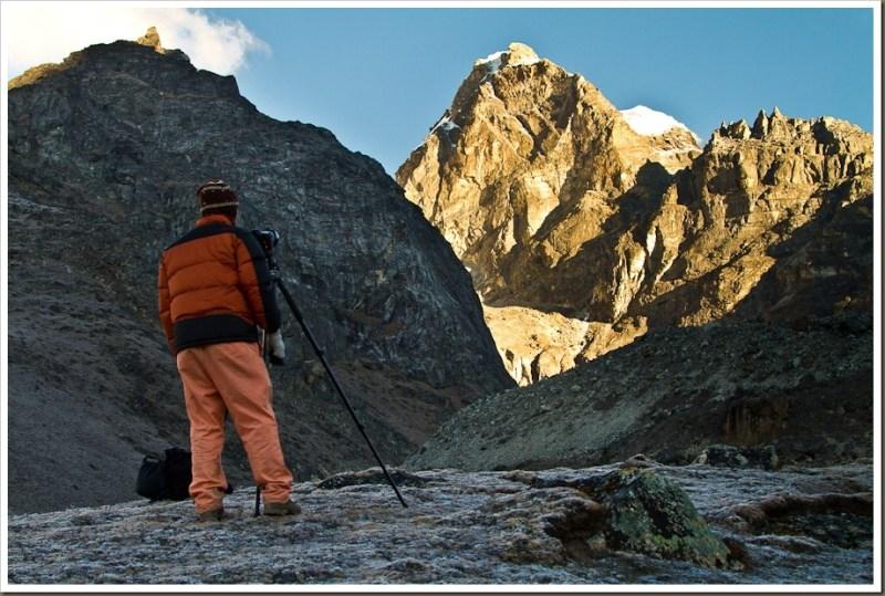 PeterWestCarey-Nepal2011-1009-9973