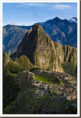 PeterWestCarey-Peru2011-1128-1120