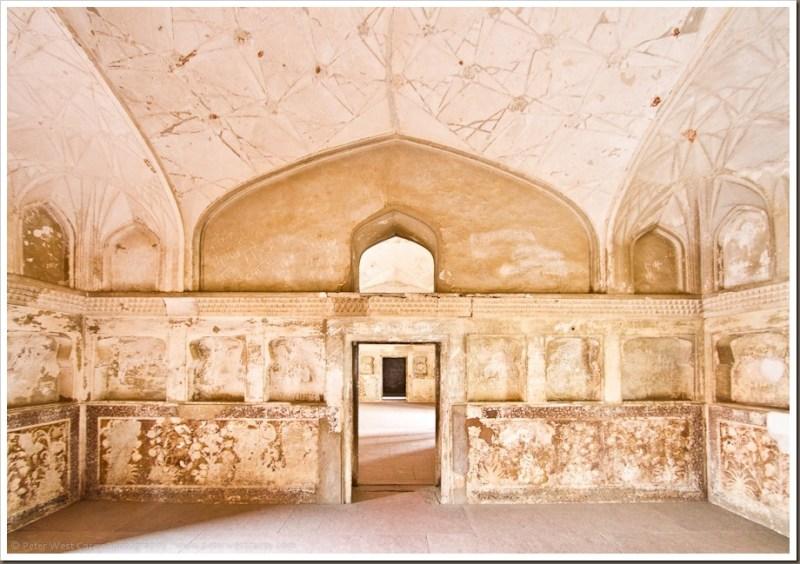 PeterWestCarey-India2011-1031-9743