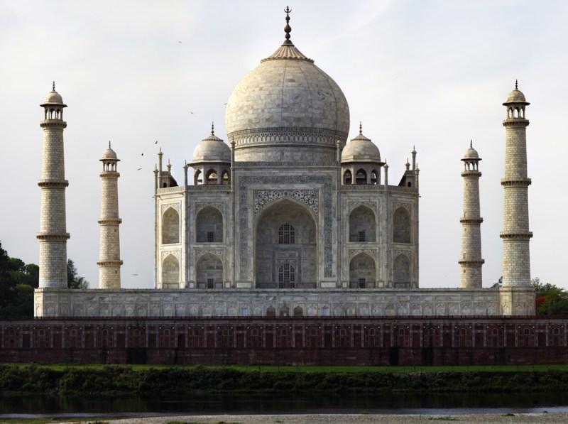 Taj-Mahal-at-300