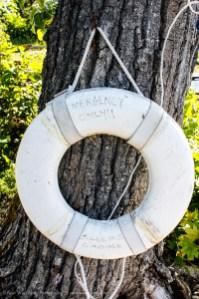 Lake Pend Oreille, Idaho, USA