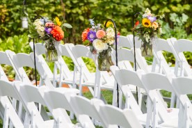 Ready For A Wedding, Washington, USA