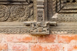 Peter-West-Carey-Nepal2013-0930-2781