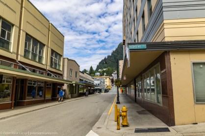 Juneau-2021-0730-4073