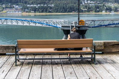 Juneau-2021-0730-4111