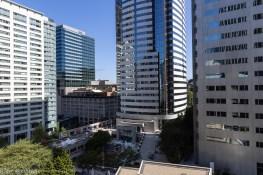 Seattle-2021-0729-3999