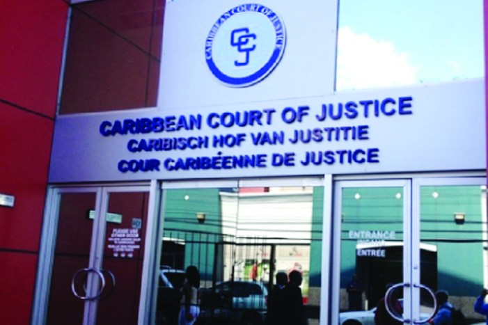 Mandatory Death Penalty Outlawed in Barbados