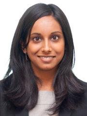 Shelina Ali Logo Photo