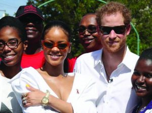 prince-harry-visit-to-the-caribbean-day-2