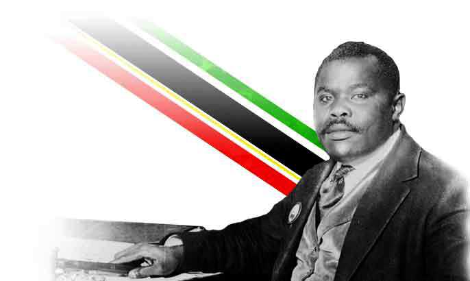 Jamaican senate approves bill to absolve national heroes  from criminal liability