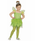BEAUTY FOREST PIXIE