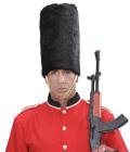 ROYAL GUARD HAT