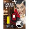 VAMPIRE MAKE-UP SET