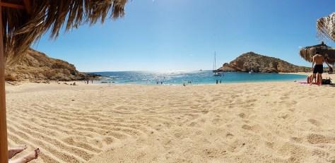Cabo_SantaMariaBeach