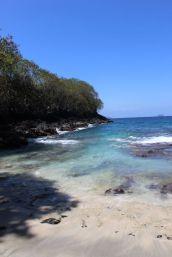 Bali_verkleinert17201