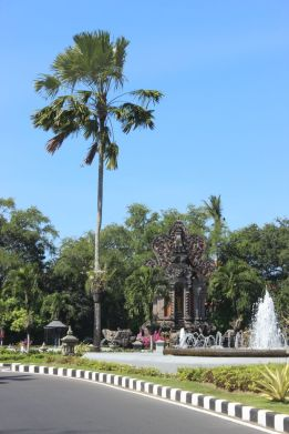 Bali_verkleinert30001