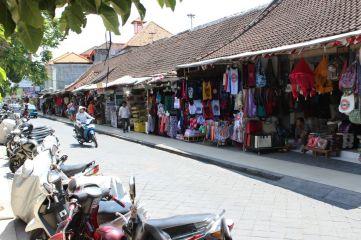 Bali_verkleinert32101