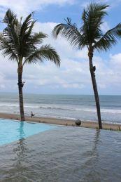 Bali_verkleinert9001
