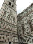 DSCN7377 Florenz