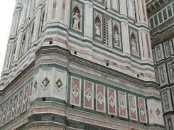 DSCN7429 Florenz