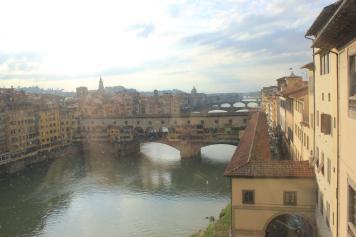 IMG_7930 Florenz